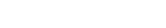 0120-559-009